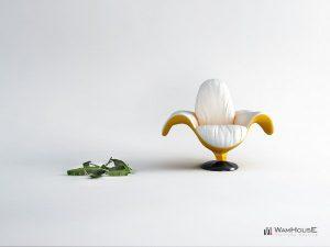 chaise-design-contemporain-zjedzony