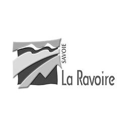 Mairie La Ravoire Savoie
