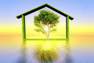Lors d'une rénovation ou d'une décoration intérieur faire attention au produits choisis
