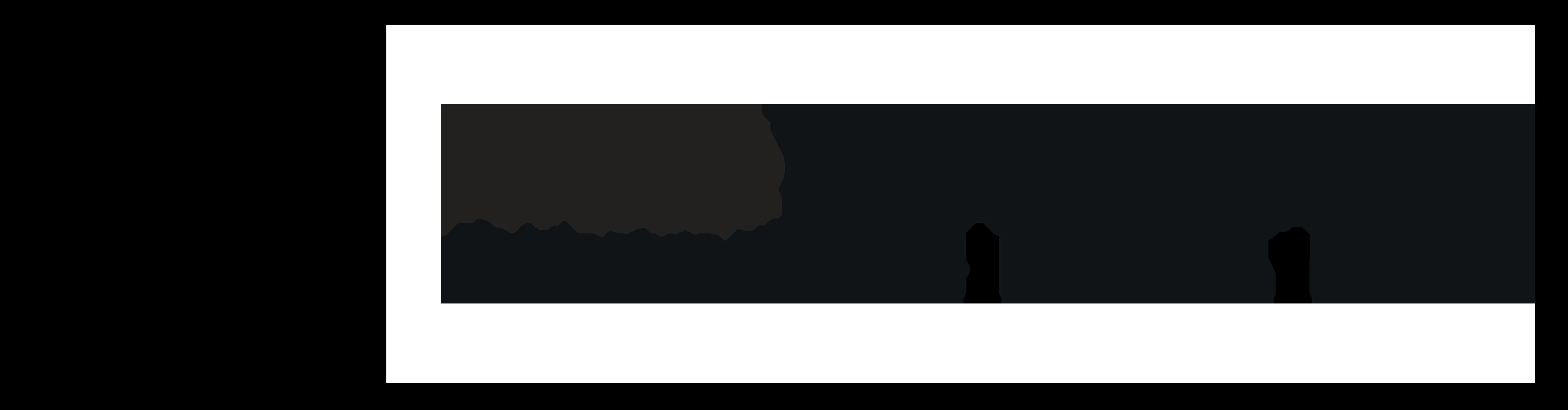bonno-design.fr